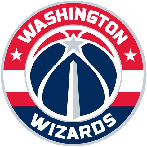 Washington Wizards 1 washington wizards