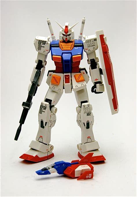 Rg 1144 Rx 78 2 Gundam Ver Ka rx 78 2 ver ka gallery gaijin gunpla