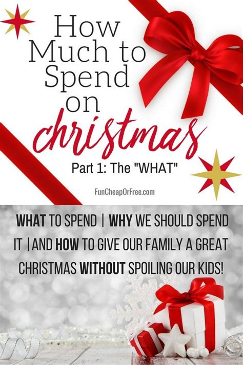 295 best best christmas pins images on pinterest