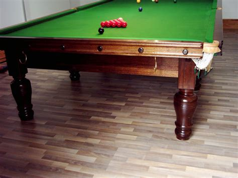 snooker tables snooker dining table snooker diners for sale