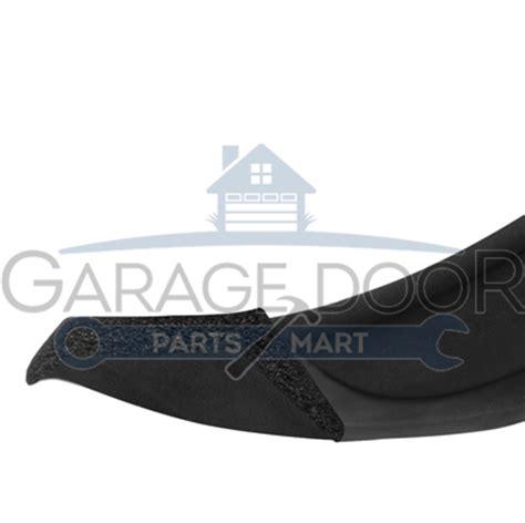 garage door bottom seal weatherstripping garage door bottom seal weatherstripping for wooden doors