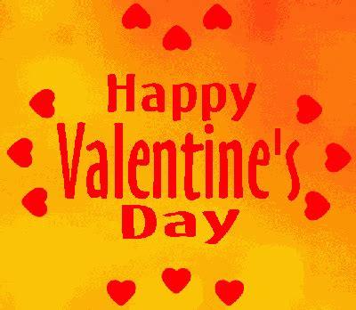 sms za day ljubavne slike animacije sms 芻estike za valentinovo