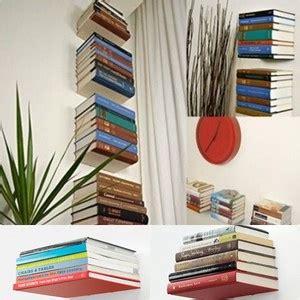 Rak Buku Unik Melayang rak buku ajaib melayang ukuran besar 405 barang unik china barang unik murah grosir