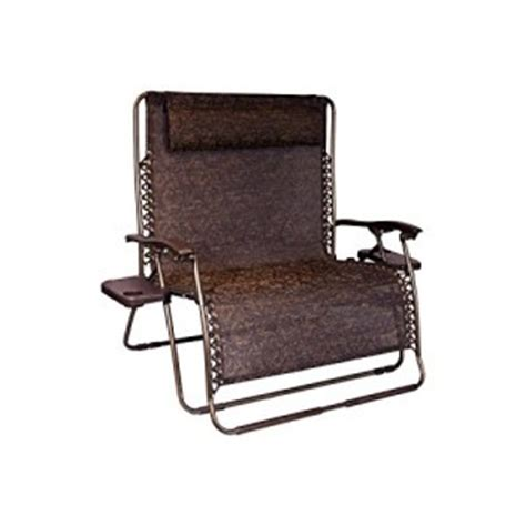 Two Person Recliner Chairs by Seater Zero Gravity Chairs