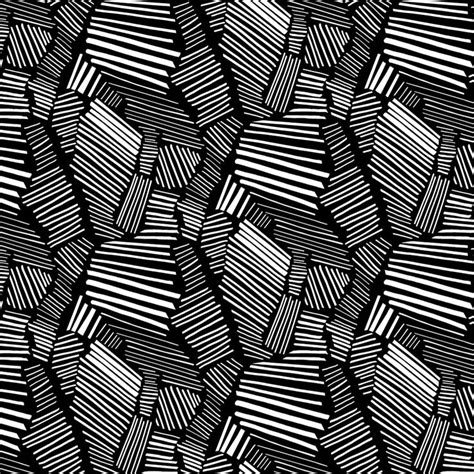 surface pattern print jobs 17 best images about my work surface pattern and textile