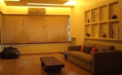 home interior design for 2bhk flat 2 bhk apt at bandra by shahen mistry interior designer in