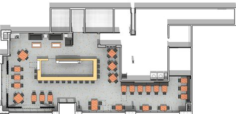 restaurant floor plan pdf indian restaurant floor plans feed kitchens