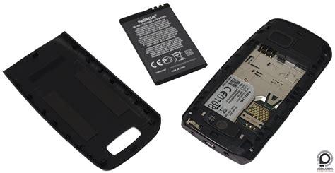 Kabel Data Nokia Asha 305 nokia asha 305 k 233 t k 225 rtya egy fapadon mobilarena
