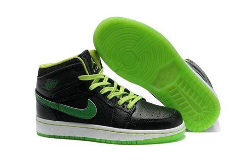 Promo Nike Huarache City Premium Original Sepatu Cowo Kado Cowo olympic 7 toddler national milk producers federation