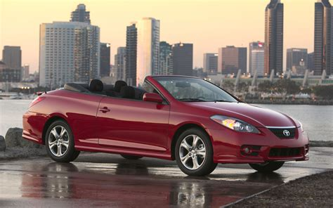 Toyota Solara Price Toyota Solara 2015 Price 2017 2018 Best Cars Reviews