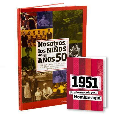 libro 50 photographers you should libro a 241 os 50 con tarjeta 1951 personalizada