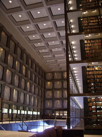 Yale Som Deadline Mba by Yale Som Library