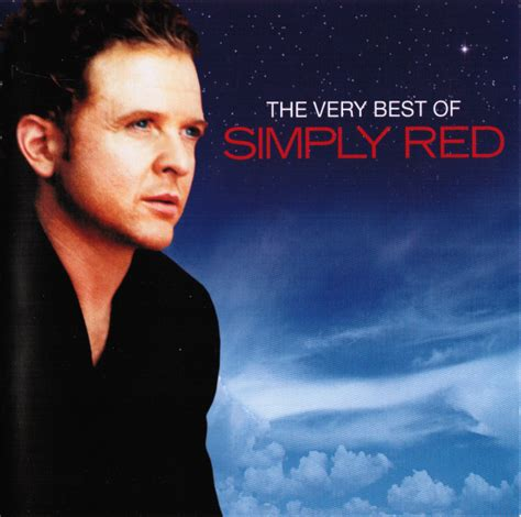 simply best simply the best of simply cd at discogs