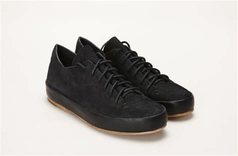 feit shoes feit s footwear collection freshness mag