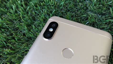 Xiaomi Redmi Pro 5 5 Inc Dual Back Casing Slim Back Covers xiaomi redmi note 5 pro review a big step up bgr india