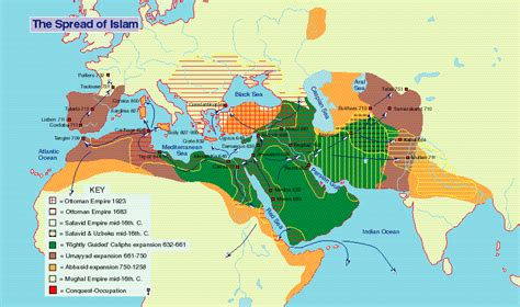 ottoman islamic empire pics for gt ottoman safavid and mughal empires