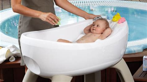 magic bathtub crazy baby gadgets part 2 mindful mum