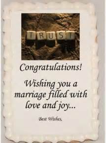 wedding wishes quotes images wedding wishes quotes quotesgram
