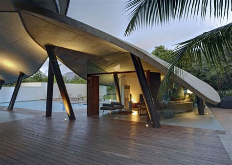 house canopy designs 33 innovative canopy designs