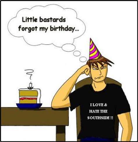 imagenes graciosas de cumpleaños para niñas gallery for gt feliz cumplea 195 177 os para hombres chistoso
