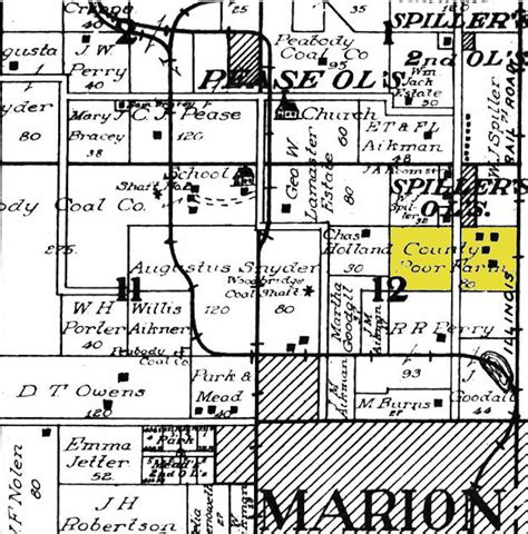 Williamson County Illinois Records Williamson County Il Address
