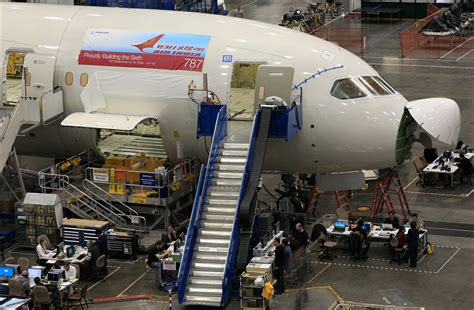 batik air undian updated air india delays delivery of their boeing 787