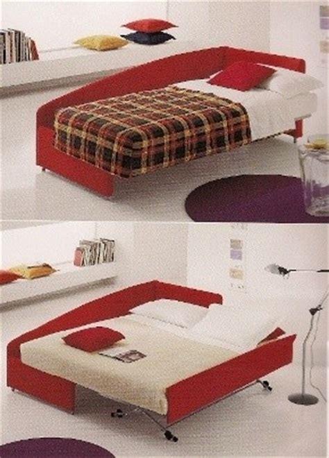 quale materasso scegliere per dormire bene arredissima mobili idee creative e innovative sulla casa
