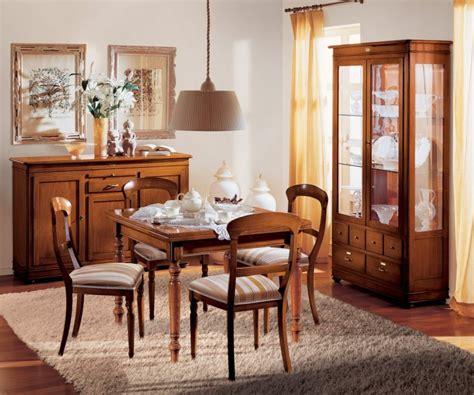 soggiorno moderno ciliegio come abbinare mobili in ciliegio in soggiorno