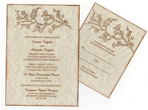 wedding invitation wording hindu wedding invitation
