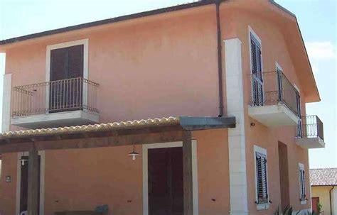colori per esterni foto colore muri esterni di casa foto 4 40 design mag