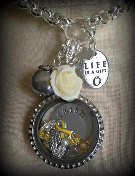 Origami Owl Custom Lockets - 17 best images about origami owl living lockets bmx