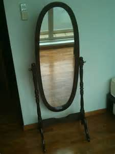 Bedroom Mirrors For Sale Portable Bedroom Floor Mirror For Sale In Singapore