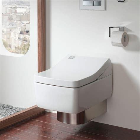 toto washlet preis das erste toto washlet center f 252 r hygiene und komfort
