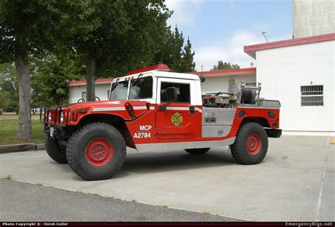 hummers for sale in ct hummer truck related images start 50 weili automotive