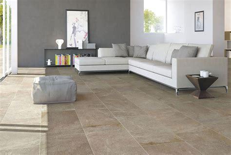 pavimenti sintetici per interni pietre per pavimenti interni