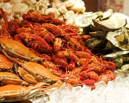 seafood buffets in las vegas best 25 seafood buffet las vegas ideas on buffets in las vegas vegas vacation and