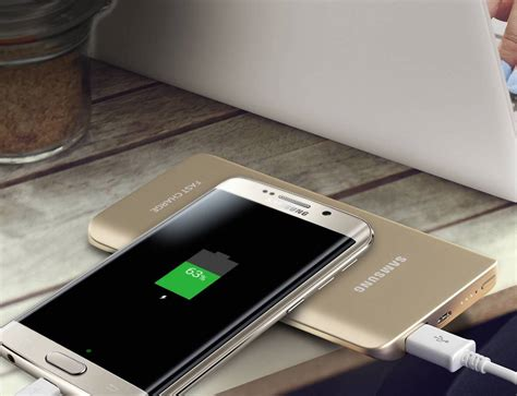 Cellboost Battery Brings Dead Gadgets Back To by Samsung Fast Charge 5200 Mah Battery Pack 187 Gadget Flow