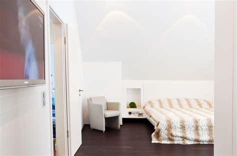 neue häuser zu verkaufen komplettbett set auf rechnung