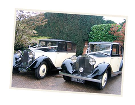 Wedding Car Hire Quote by Beauford Open Tourer Classic Wedding Car Hire Quotes