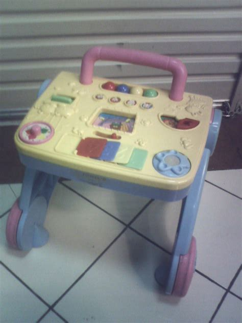Maxy Kuning Sw r2 babylover contoh2 baby walker