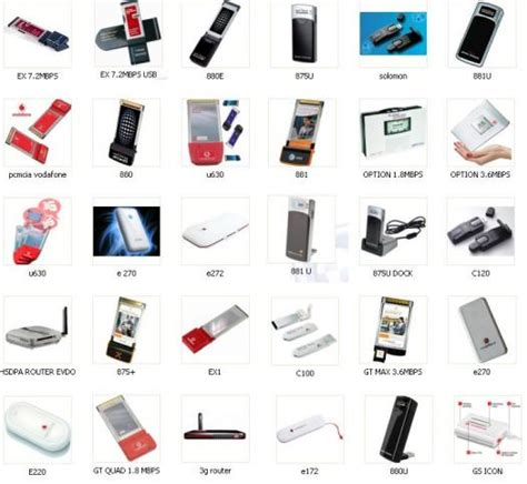 Pasaran Modem Usb 3 cara percepat koneksi semua modem usb