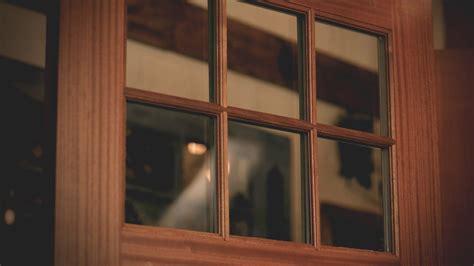Reeb Exterior Doors Invaluable Reeb Doors Types Of Wood Doors And Their Applications Reeb Door Design