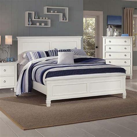 girls white bedroom suite tamarack bedroom set adams furniture