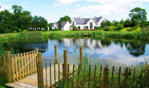 rory mcilroy house rory mcilroy s former house for sale butterfly residential