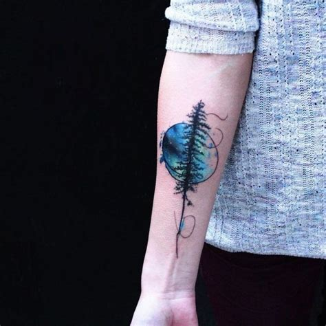 watercolor tattoos cons 44 best watercolor tattoos images on color