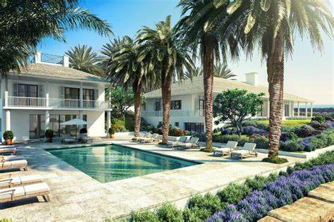 homes for sale in costa del sol luxury property for sale on the costa del sol a busy week