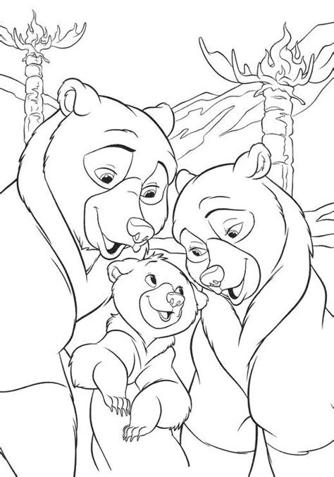 mom and dad coloring pages coloring pages