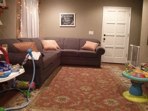 upholstery fremont ca connolly s furniture furniture stores fremont ca