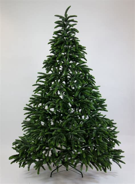 Kunststoff Weihnachtsbaum 1037 by Kunststoff Weihnachtsbaum Weihnachtsbaum Kunststoff