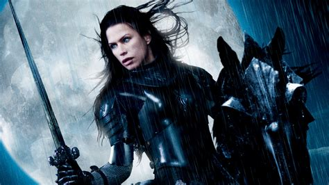 film online underworld rise of the lycans underworld rise of the lycans movie fanart fanart tv